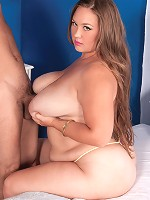Analee Sands - Soft Boobs For A Hard-on - Scoreland.com